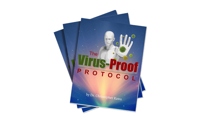 the virus proof protocol review