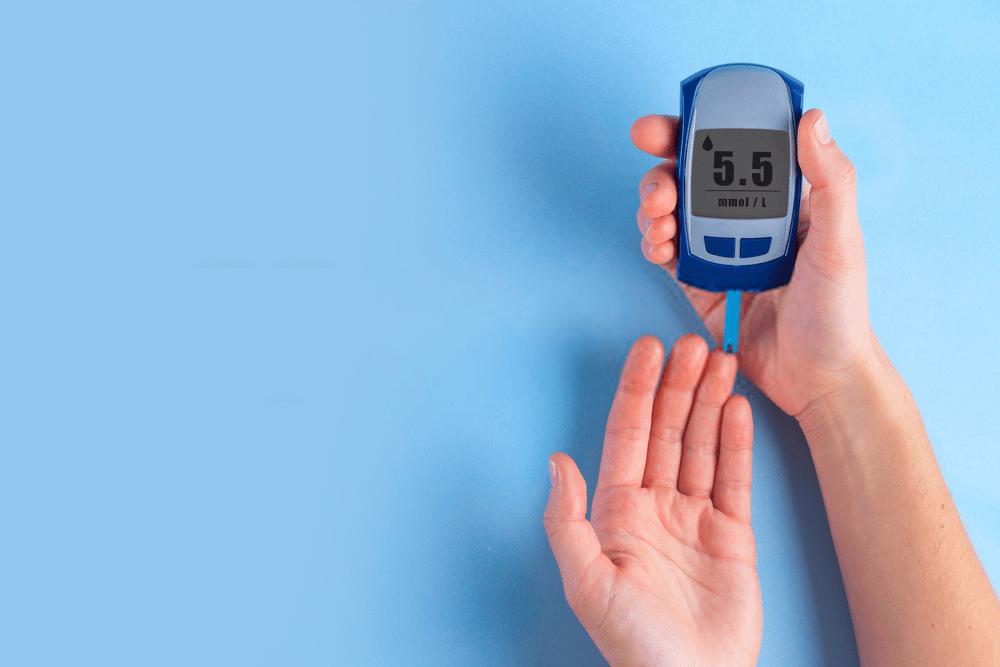 Difference Between Diabetes Insipidus And Diabetes Mellitus