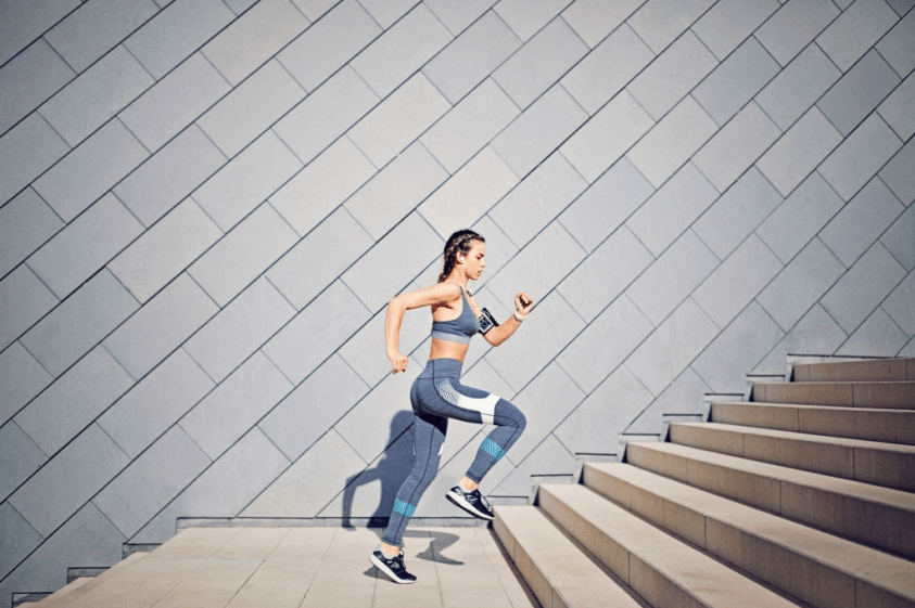 What Type Of Exercise Increases Serotonin?