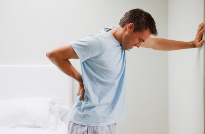 Best 5 Home Remedies For Fast Back Pain Relief