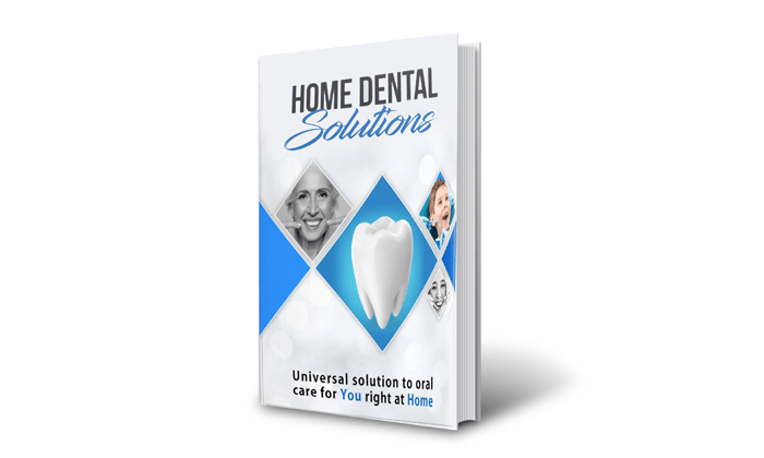 Home Dental Solutions Review
