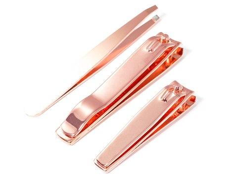 Rose Max nail clipper
