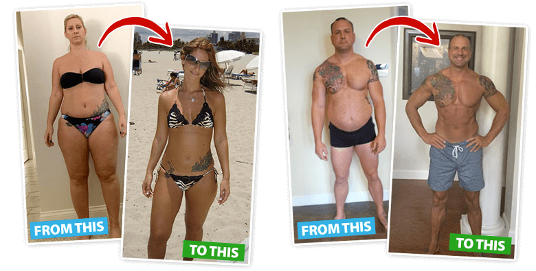 7 Day Fat Disruptor Immunity Secret