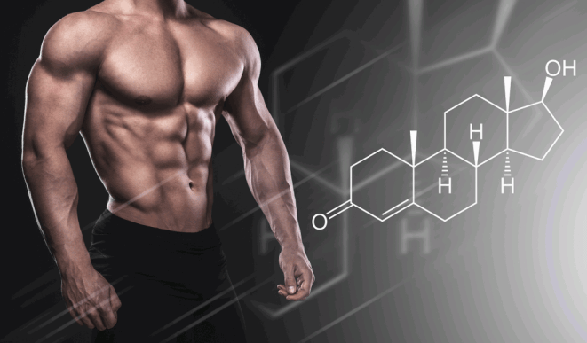 Live Anabolic Reload Pills
