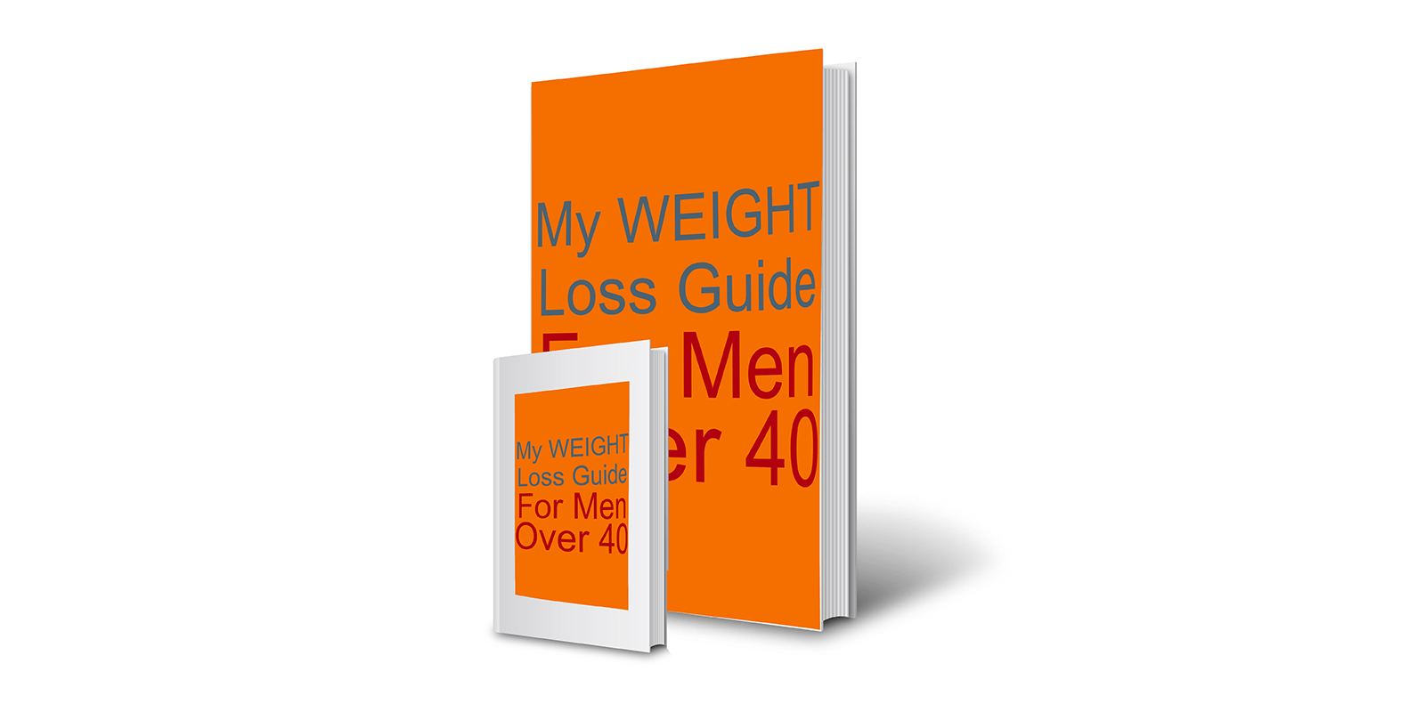 Weight Loss Guide For Men Over 40 review