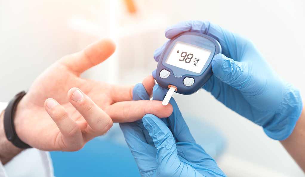What Is Glucagon And How Does It Work