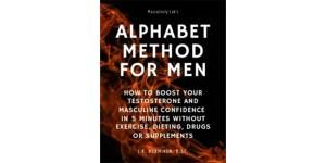 Alphabet-Method-For-Men-review