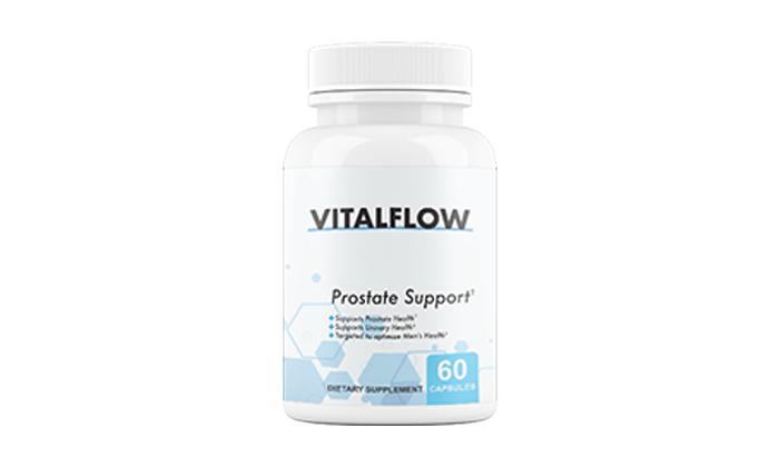 VitalFlow-Review
