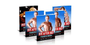 Fit-After-50-review