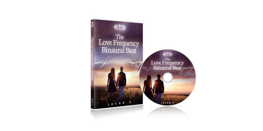 God Frequency bonus 2