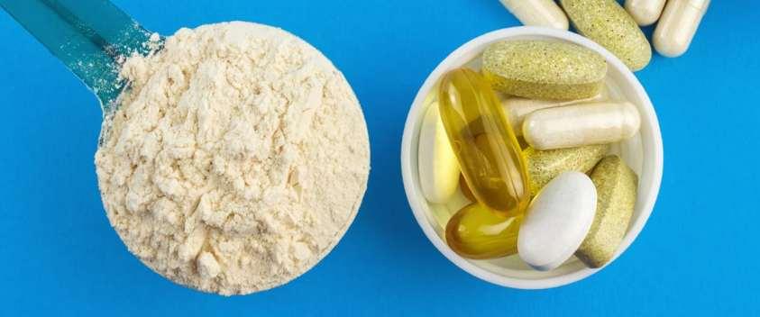 Collagen Supplements: Which Is The Best?