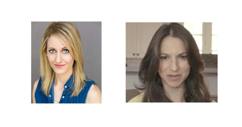 The F Formula Creators -Marissa-and-Marni