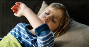 What Happens With Aspiration Pneumonia And How To Prevent It