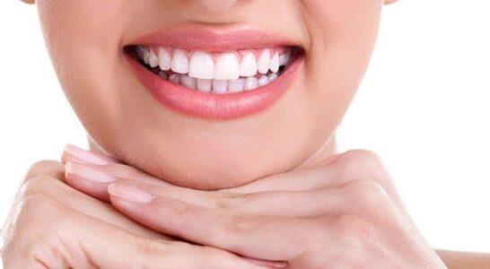 Dentitox Pro Result