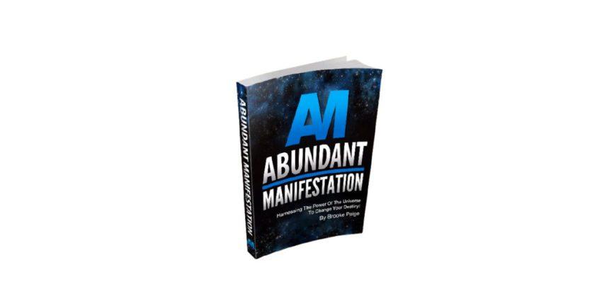 Abundant Manifestation Reviews