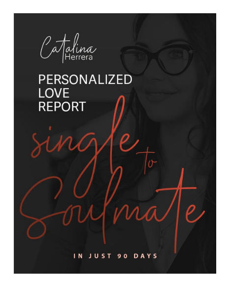 Dr.Catalinas-Attraction-Secrets-Review