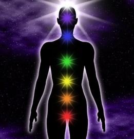 Manifest with Aaron Program - Manifesting