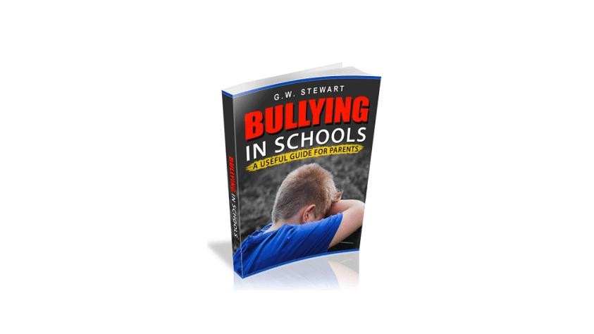 Bullying In Schools eBook Reviews