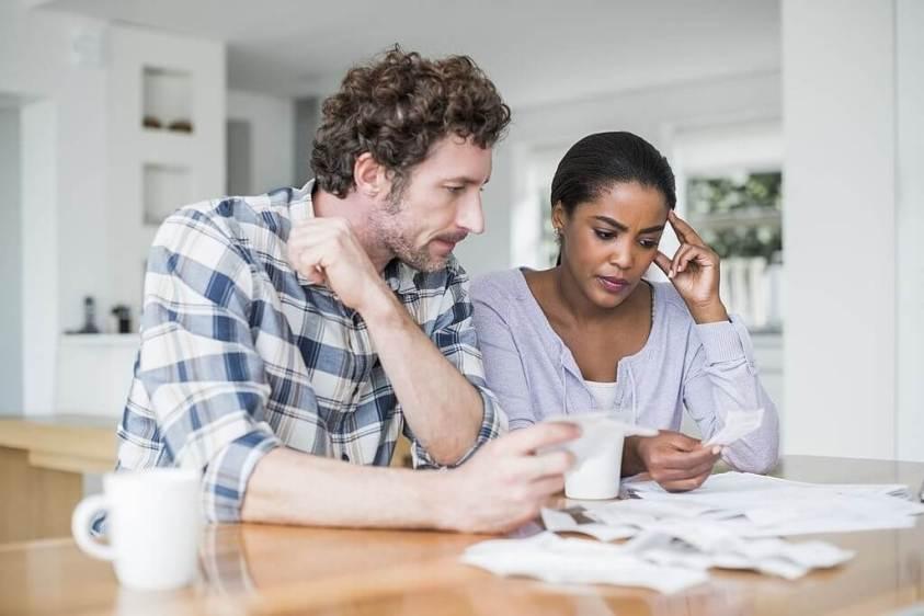 How To Achieve Financial Abundance