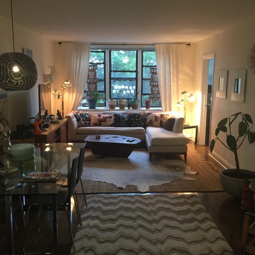 Furniture Movers | SYSTEMATIC | Movers NYC | Shipping | Brooklyn