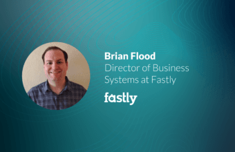 How Fastly Grew a Business Systems Team from Scratch-image