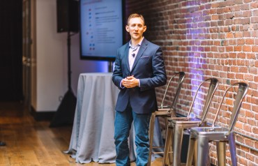 How Tango Card, Global Leader in Digital Rewards, Uses Automation to Modernize Back-Office-image
