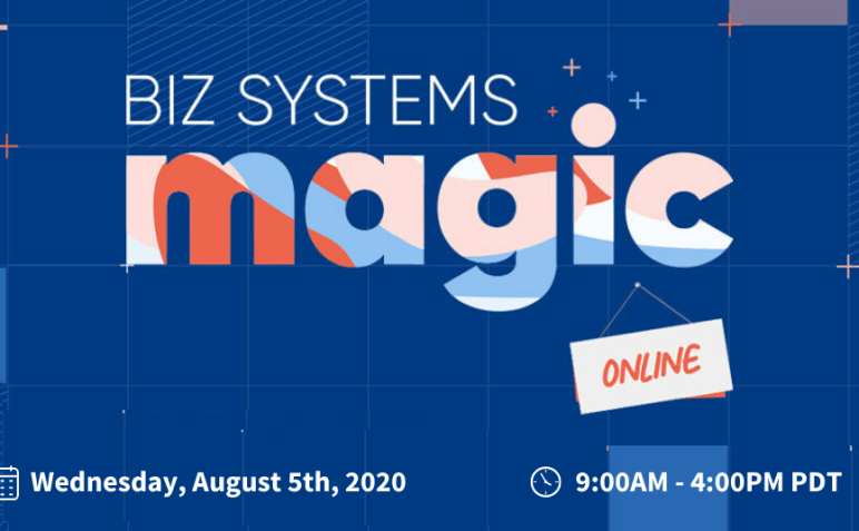 Biz Systems Magic-image