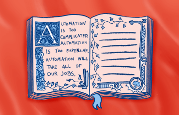 3 misconceptions about automation-image