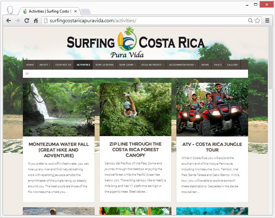 surfing-costa-rica-activities-page