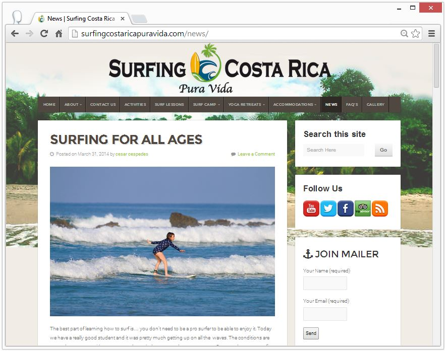 surfing-costa-rica-blog-page
