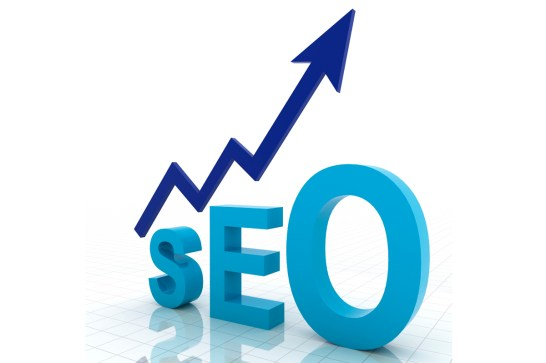 10 steps to SEO