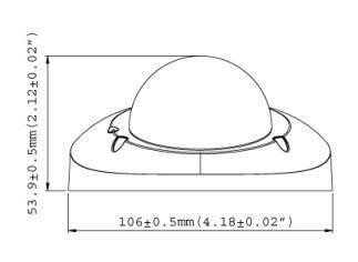dimesion-gv-mfd1501-front