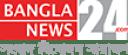 logo_bg20171228132349