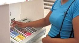 El voto electrónico  es seguro y confiable: INE Guanajuato