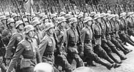Alemania pide perdón a Polonia por los crímenes del nazismo