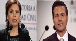 """Hay 33 denuncias  por """"Estafa Maestra"""" y """"Casa Blanca"""""""