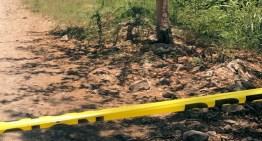 Matan a una persona en San Isidro