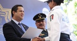 En Guanajuato,  se aplica la Ley y se respeta el Estado de Derecho