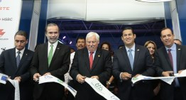Que Guanajuato será el refrigerador del país, por su producción agroalimentaria