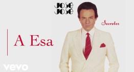 """Confirmado:  Muere José José,  el """"Príncipe de la canción"""""""