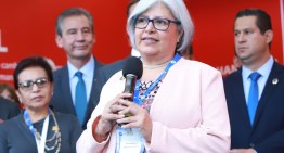 Hannover Messe, un parteaguas para el desarrollo de Guanajuato: DSR