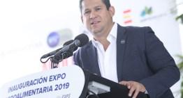 El Gobierno no reducirá el presupuesto al campo de Guanajuato