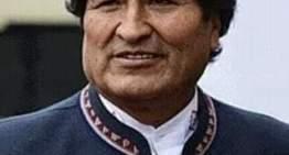 """Evo Morales """"liberó"""" a Bolivia del capitalismo, pero quiso perpetuarse en el poder"""