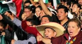 Los Obispos de México llaman a la unidad para conseguir la paz
