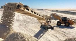 Que el litio es el nuevo 'petróleo' y México tiene grandes yacimientos: Semarnat