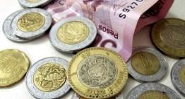 El Gobierno mexicano coloca más de 2 mmdd de deuda en el extranjero