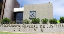 Fiscalías ya no ocultarán información;  derogan artículos en Michoacán y Colima
