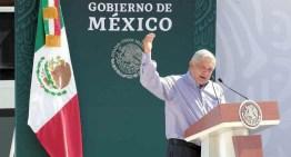 En Guanajuato no bajamos la guardia en seguridad: DSR