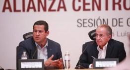 Crearán Marca Región  para potenciar las inversiones y el turismo