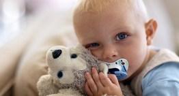 Solo 20% de los niños con cáncer se curan  en países con escasos ingresos: OMS